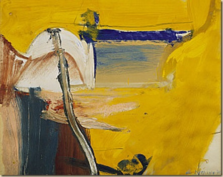W.deKooning.Untitled.1958