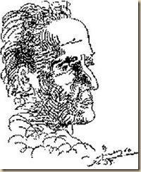 Cesar Vallejo 2