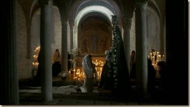 a Andrei Tarkovsky Nostalghia DVD Review 10.31