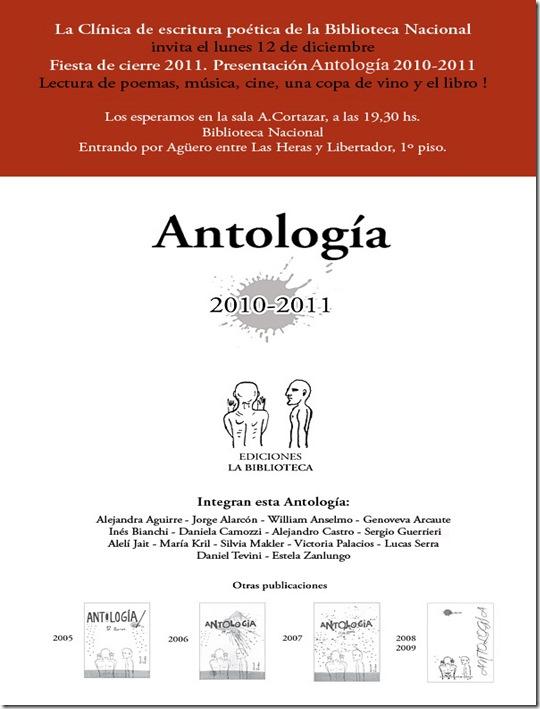 Antologia 2010-11ok