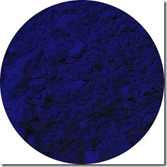 600px-Bleu_phtalo