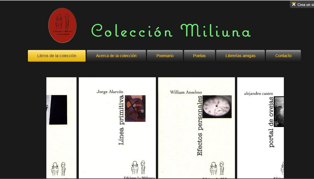 colección miliuna libros - Google Chrome_2013-12-03_17-50-49