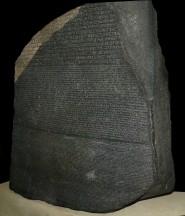 2https://et.wikipedia.org/wiki/Pilt:Rosetta_Stone.JPG