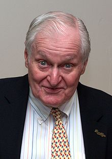 220px-Ashbery-2010-09-12 (1)