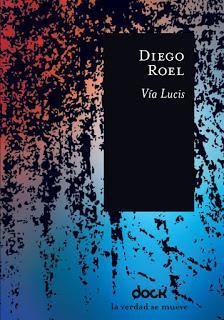 diego-roel-via-lucis-l-qnnyct